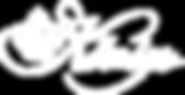 logo_intern_weiss.png