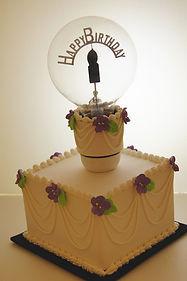 歐式蛋糕-1.jpg