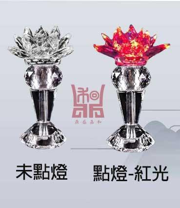 晶鑽(產品規格)