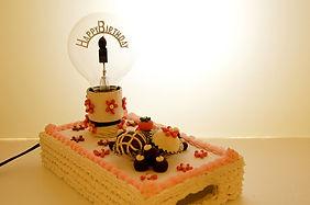 巧克力蛋糕-2.jpg