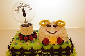 蛋糕羊-2.jpg