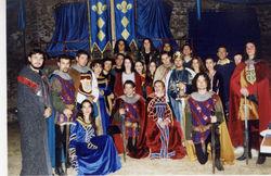 2001 - Buitrago 09