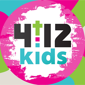 412 kids logo square.png