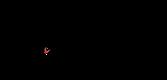 TUC logo bw.png