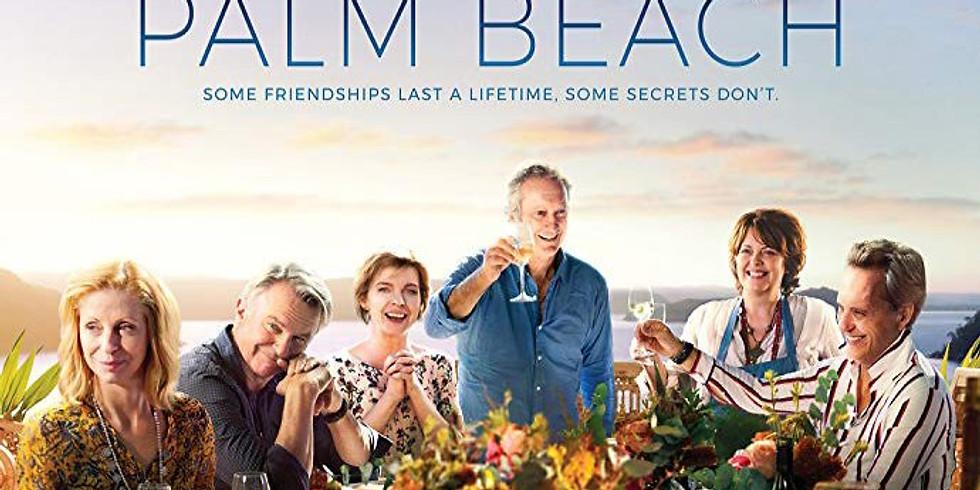 Movie Fundraiser: Palm Beach