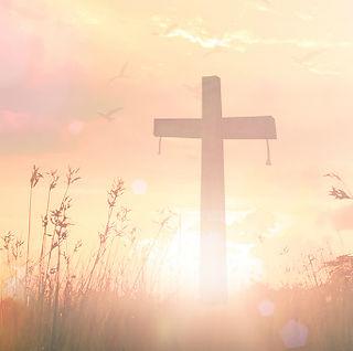 11627-cross-in-hazy-field-easter-resurre
