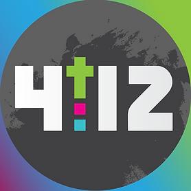412 logo square.png