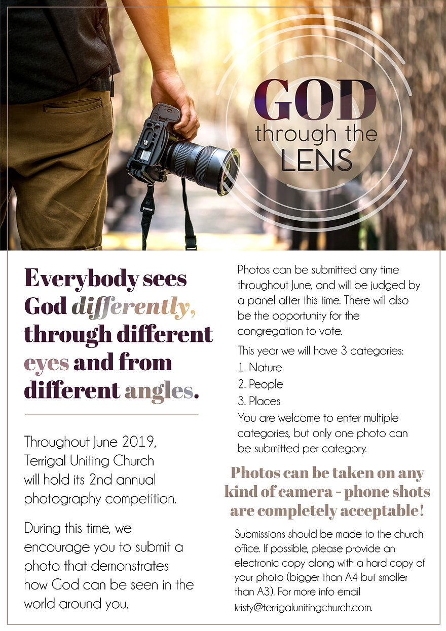 God-through-the-lens-image.png