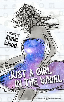 Cover - Just a Girl in the Whirl.jpg