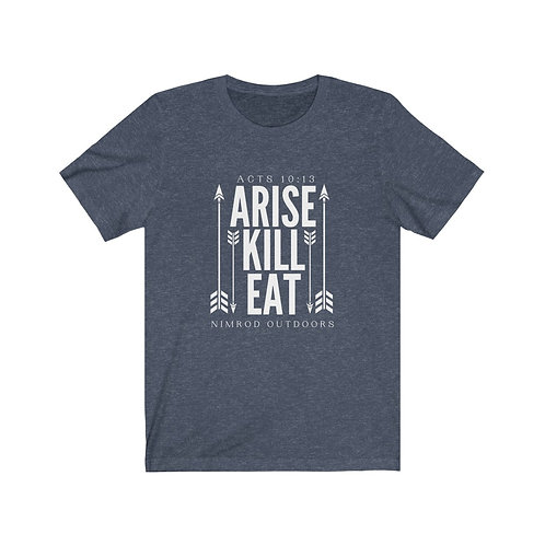 Acts 10:13 Tee