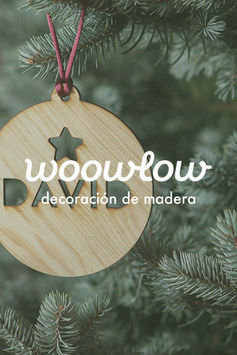 WoowLow