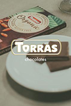 CHOCOLATESCOLAB.jpg