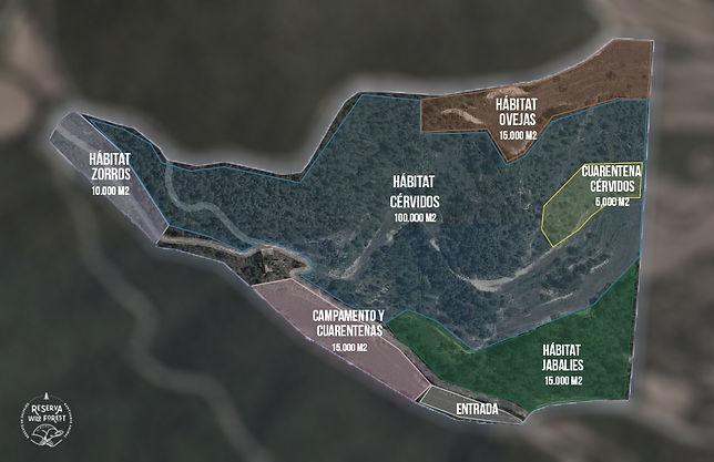 mapa habitats.jpg