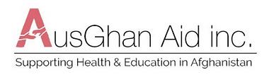 Ausghan Aid logo.png