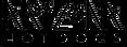 logo png arizona.png