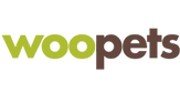 woopets-logo.png