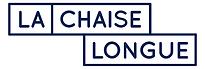 chaise longue logo.png