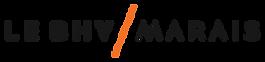 bhv maris logo.png