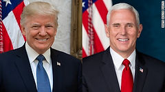 171031095428-mobapp-trump-pence-official