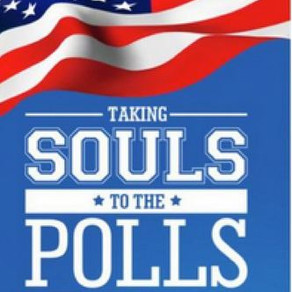 MIAMI-DADE NCAAP, MIAMI DOLPHINS FOUNDATION AND COX MEDIA GROUP TO HOST SOUL TO THE POLLS 2020