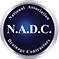 NADC PNG.png
