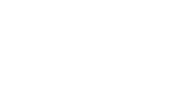 CROWN-Branding-Final_Master-One Colour -