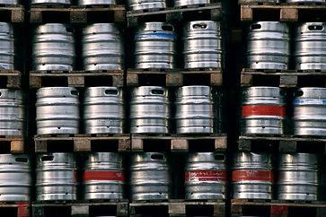 beer-2345250_1920.jpg