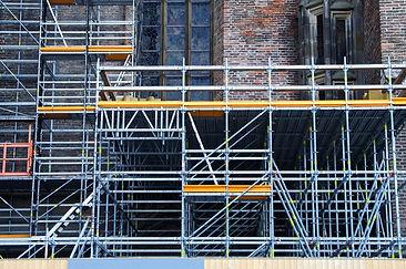 scaffold-1665165_1920.jpg