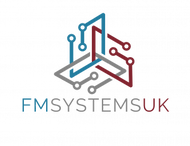 FM-Systems-1-300x230.png