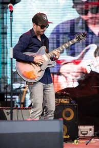 Open Jazz Fest 2015 - 03.jpg