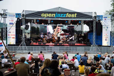 Open Jazz Fest 2015 - 02.jpg