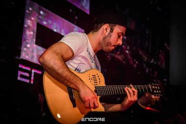 Robo_Opatovský_Tour_-_Encore_Club_Preš