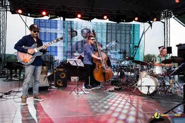 Open Jazz Fest 2015 - 01.jpg