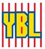 YBL Logo_edited.png