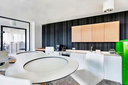 Photo of modern office pantry area.jpg