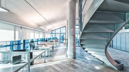 Interior of a company modern office..jpg