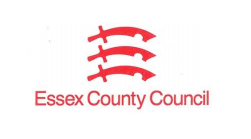 A letter to parents and carers from Essex County Council