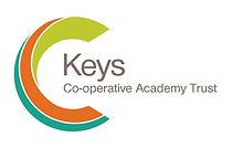KCAT Primary-03.jpg