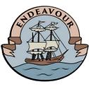 EndeavourSchoolLogo.png