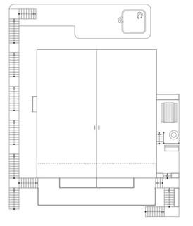 Dopplerhaus 4.jpg
