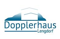 Dopplerhaus blue.png