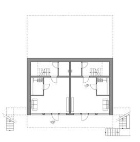 Dopplerhaus 1.jpg