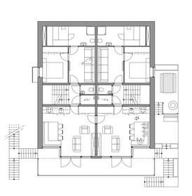 Dopplerhaus 2.jpg