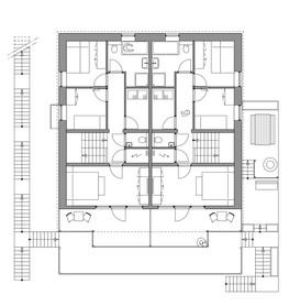 Dopplerhaus 3.jpg