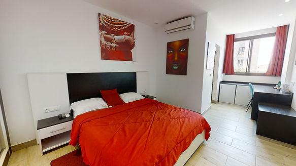 Hotel-Clair-De-Lune-06042020_140532.jpg