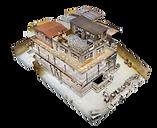 Maison-Ousmane-Sow-3D-Dollhouse-View_tra