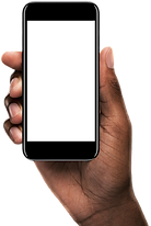 smartphone black hand.png