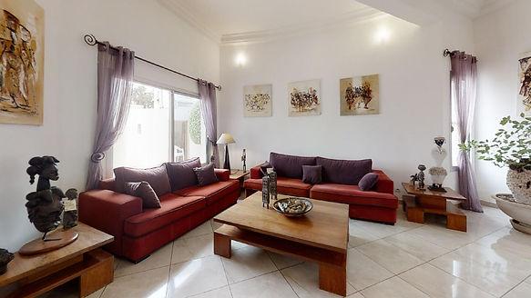 Hotel-la-Residence-DAKAR-Living-Room.jpg