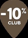 -10% brun foncé.png