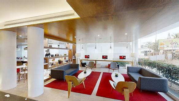YAAS Hôtel & Restaurant-1280x720-Snapsho